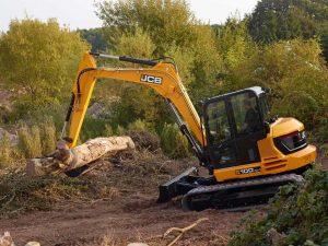 90Z-1 Image