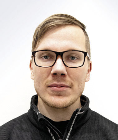 Mateko Oulu